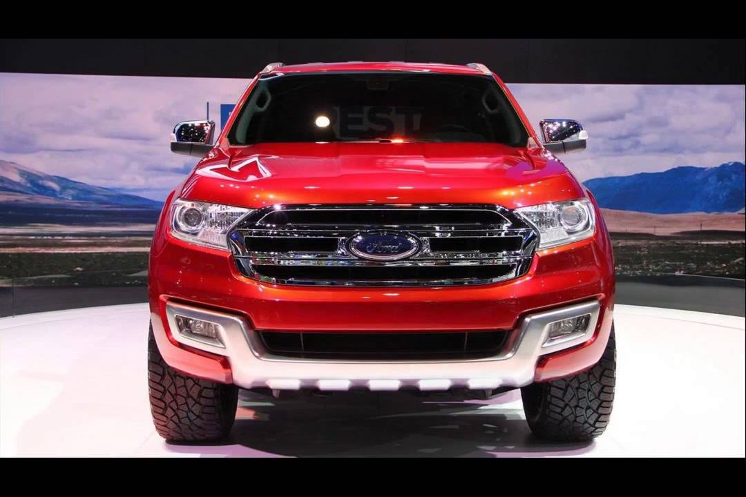 2015 model ford ranger youtube. Black Bedroom Furniture Sets. Home Design Ideas