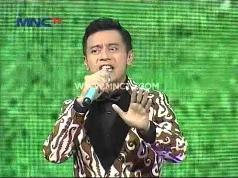 Daniel Christianto Feat. Putri Ayu