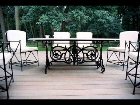 Outdoor Patio Furniture Garden furniture Garden tables Garden chairs