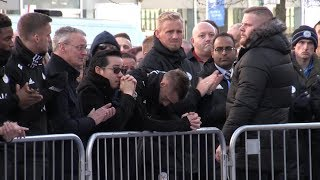 leicester-city-squad-staff-pay-tribute-to-club-owner