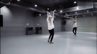 Dạy nhảy DESPACITO #Dance