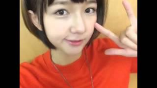 Meipai - lovely girl and naughty screenshot 4