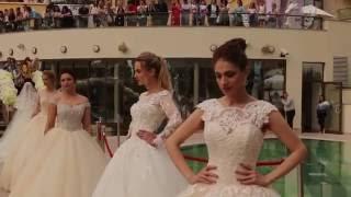 Как выбрать свадебное платье. Советы профессионала. Свадебная мода.  Тренды и тенденции.