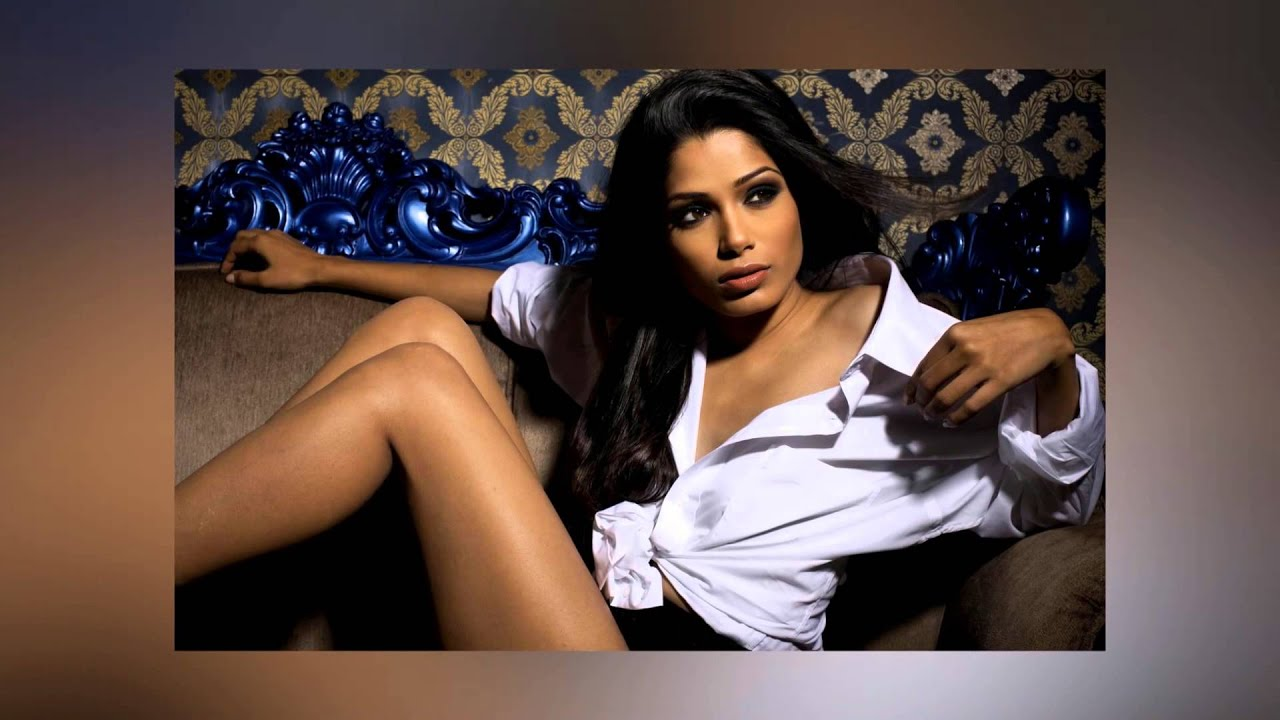hot bollywood actress mix wallpaper set 60 - youtube