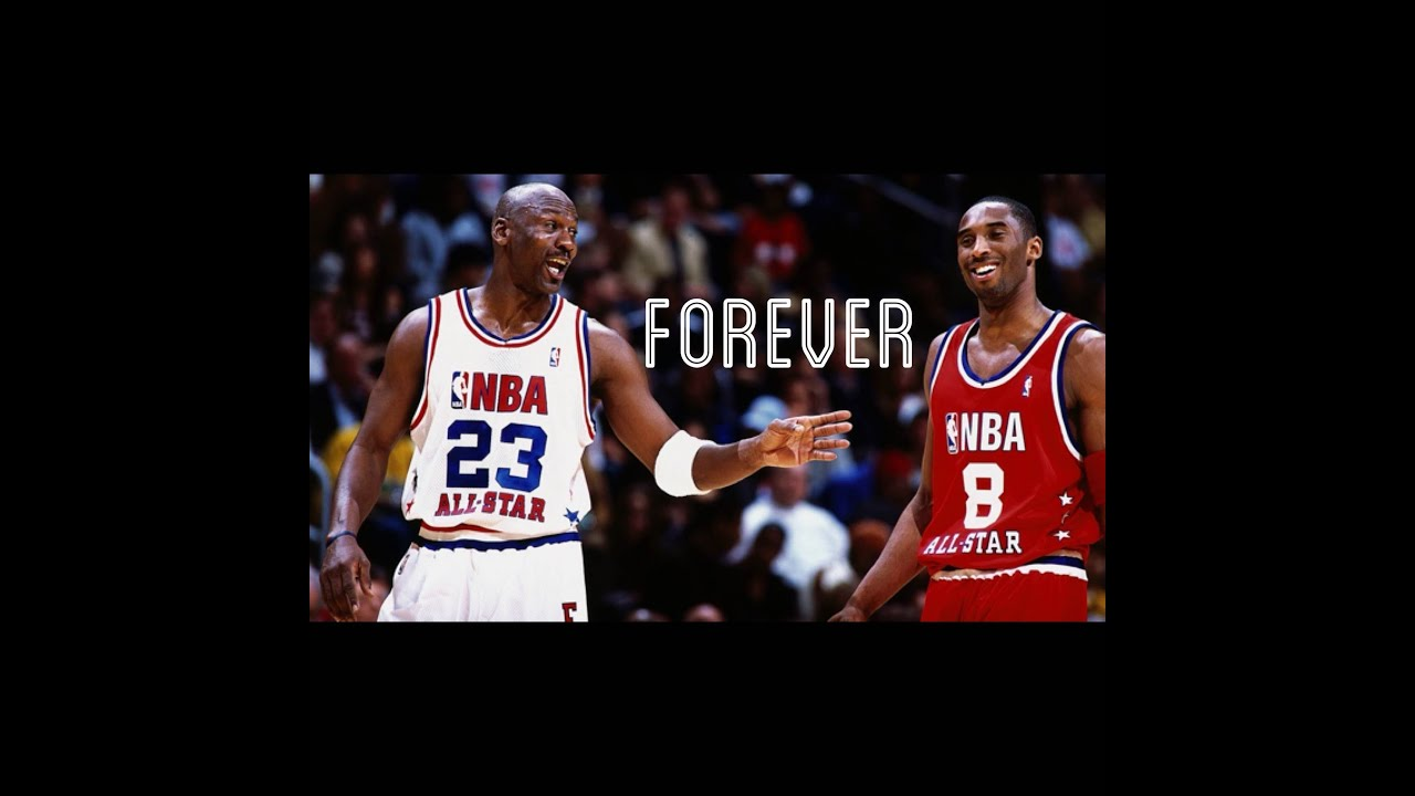 [CKL Special] National Basketball Association NBA ᴴᴰ - Forever