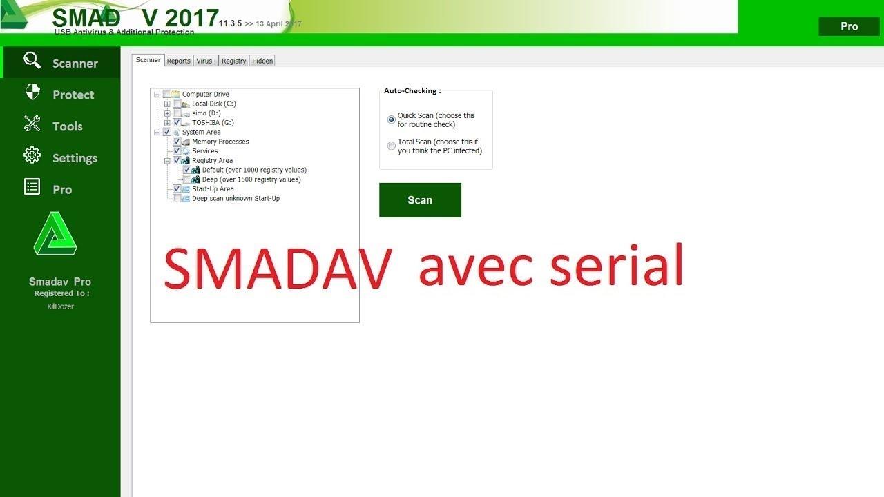 Blog archives sevenxx serial key smadav terbaru serial key smadav terbaru ccuart Gallery