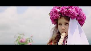 Sofia Ivanova - Шию Плету Пою