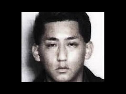 【静岡】女性遺体事件、面識ない男らに連れ去られたか YouTube動画>9本 ->画像>22枚