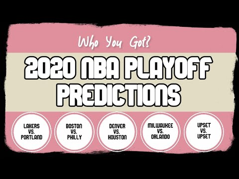 nba-predictions-for-2019-2020-playoffs
