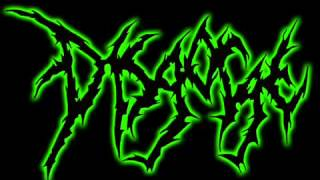 Disgorge   Deranged Epidemic