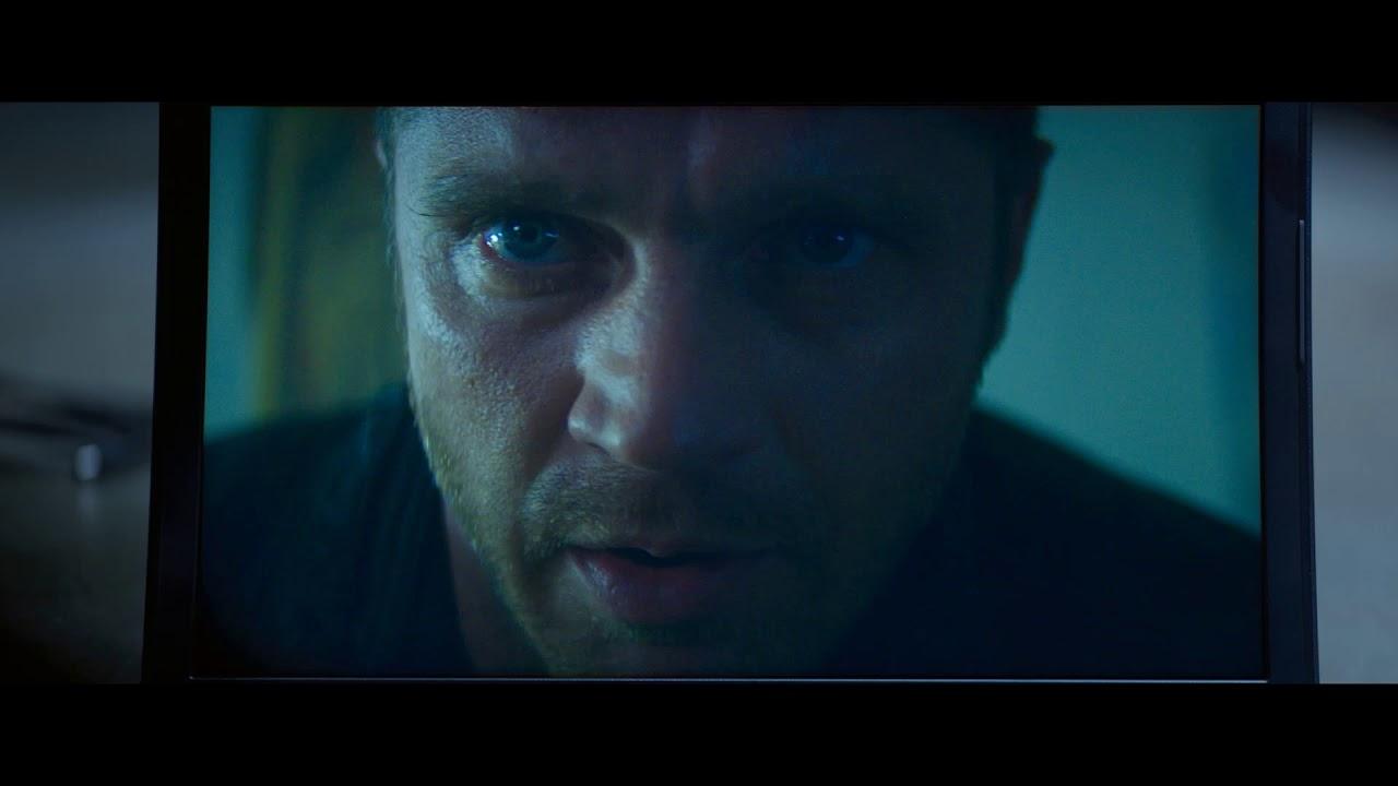 Escape Plan 3 - L'ultima sfida Trailer Italiano ufficiale