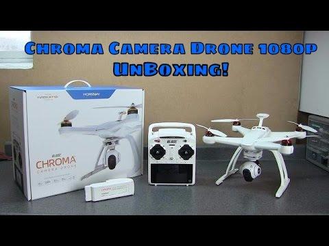 horizon-hobby-blade-chroma-camera-drone-1080p-unboxing