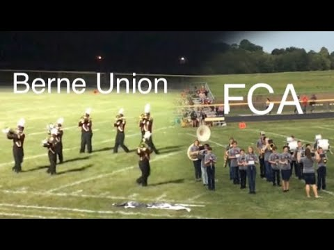fca-band-and-berne-union-band