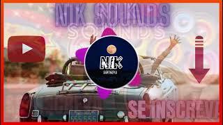 NEW REMIX 2021 | AS MELHORES | NIK SOUNDS NO COPYRIGHT | NOVO REMIX 2021 |
