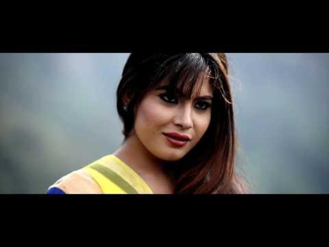 Tere Pyaar Mein - Promo Songs Video | Kumar Sanu | MD. Aziz | Amjad Hossain
