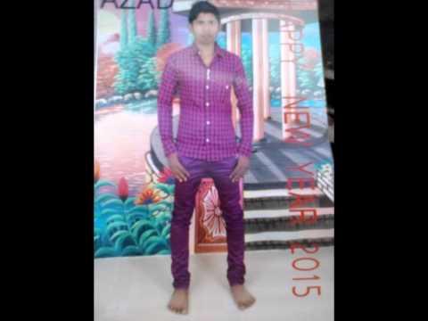 Azad Bm
