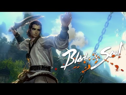 9 Things Blade & Soul Beginners Absolutely Need to Know