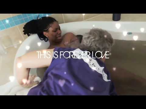 legend's-natural-water-birth-live-video-raw-and-real