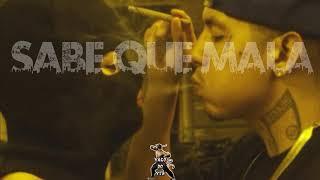 MC Evinho & MC Smouki - Fazer O Que Se Elas Gosta De Bandido #22Music #Lançamento2018