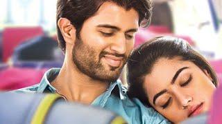Hindi Sad Song 2020 I Ham jaise ji rahe hai koi jike to dikhaye | Hindi Sad Emotional song