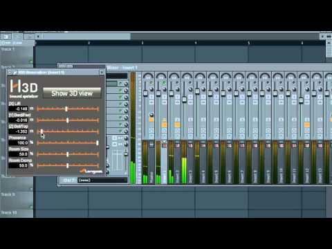 FL STUDIO VST Review: Mix AUDIO Like A SCIENTIST FREE DOWNLOADS