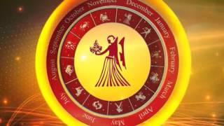 Rasi Palan Today 03-05-2016 | Horoscope