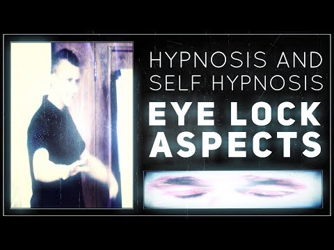 self hypnosis pua
