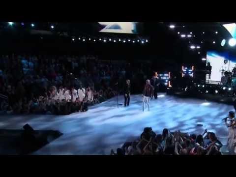 See You Again Wiz-Khalifa and Chris Jamison Lyric Video
