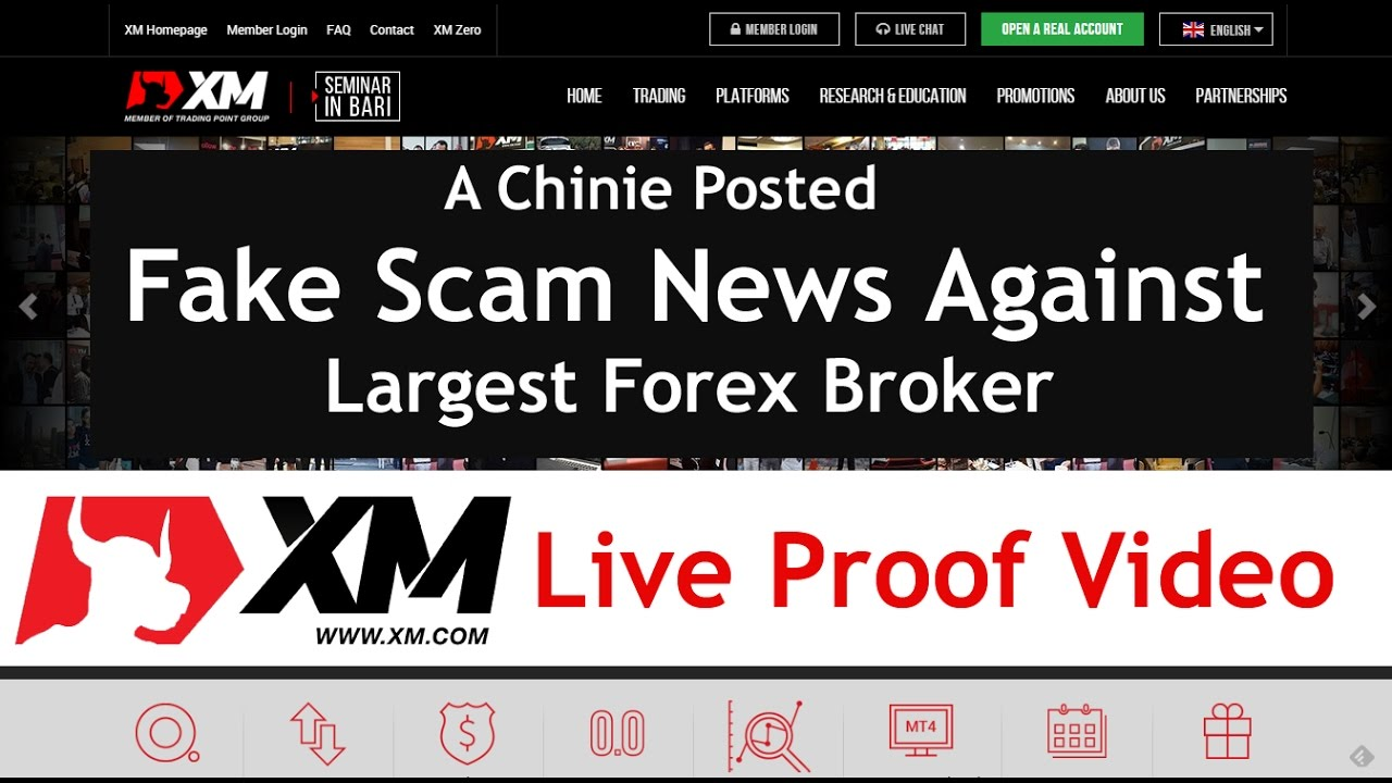 Best withdrawal forex brokers