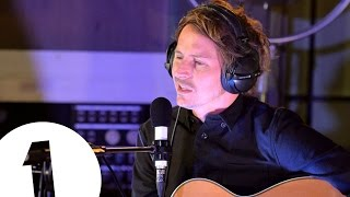 Ben Howard - Hideaway (Kiesza cover)