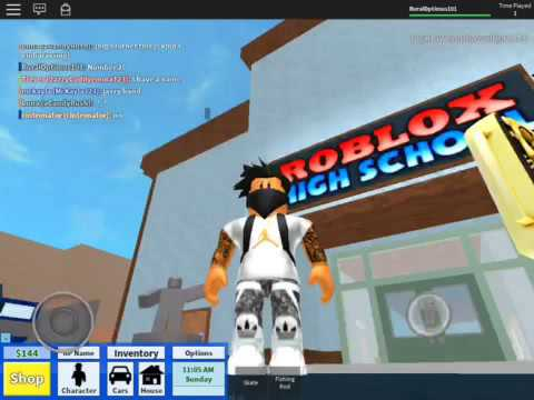 roblox-highschool-boy-codes!!-codes-in-discription!!