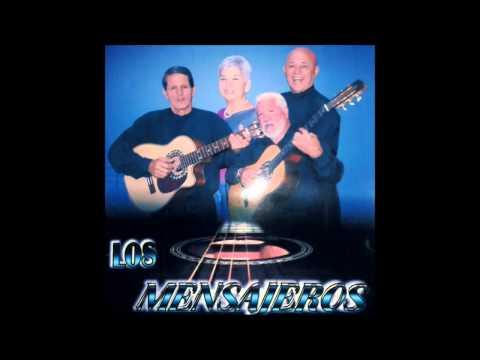 Trio Los Mensajeros - A quien iría yo