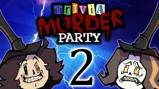 One of GameGrumps's most recent videos: