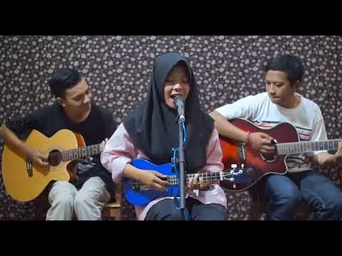 Free Download Didi Kempot - Banyu Langit - Fera Chocolatos - Rico Cell Mp3 dan Mp4