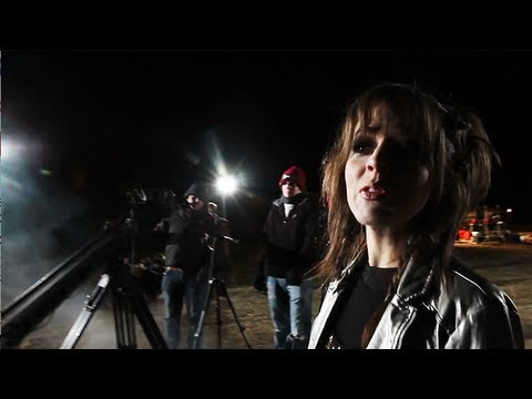 Moon Trance: Teaser- Lindsey Stirling