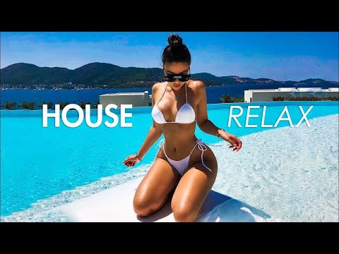 Mega Hits 2020 🌱 The Best Of Vocal Deep House Music Mix 2020 🌱 Summer Music Mix 2020 #2