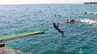 Camping Jonio - Catania Vacanze in Sicilia