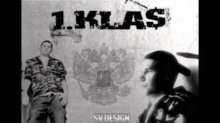 Скачать 1 Kla дисс на Drago NEW 2012