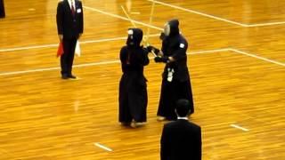 全日本学剣道優勝大会の試合結果の詳細は 剣道総合サイトLET'S KENDO!...