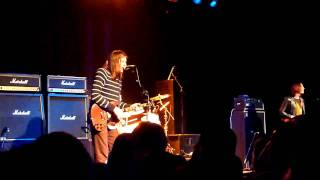 The Lemonheads - My Drug Buddy (Live at the Metro Theatre, Sydney)