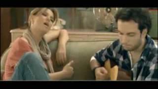 Gülben Ergen ft. Oguzhan Koc - Giden Günlerim Oldu