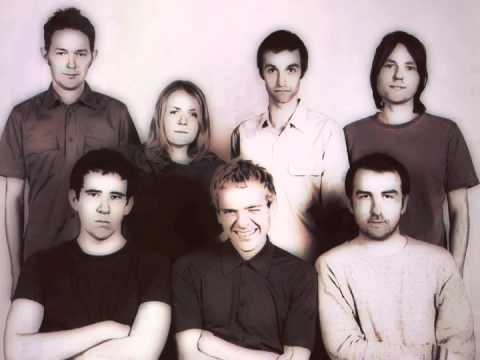 Belle & Sebastian- The Stars of Track & Field (live at the Barbican) mp3