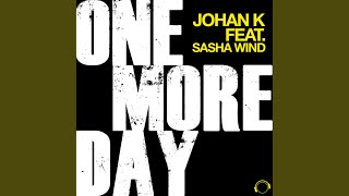 One More Day (Mike Prado Remix Edit)
