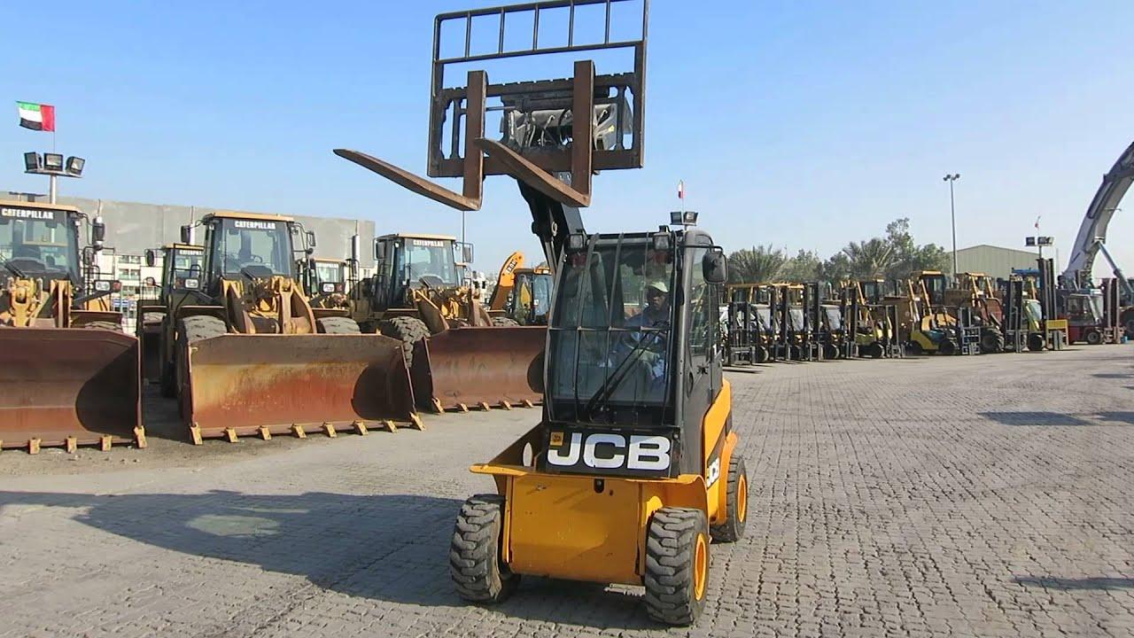 Arabian Jerusalem Equipt  Trd  CO LLC – Arabian Jerusalem Equipment