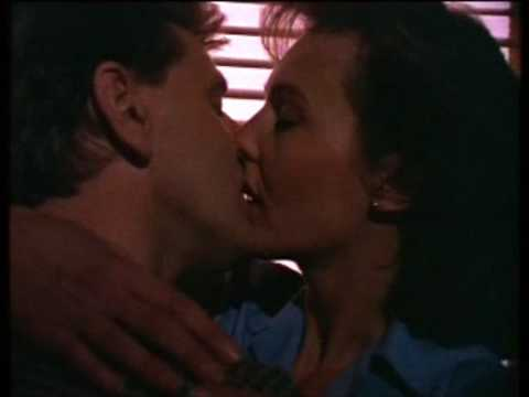 Flying Doctors - Geoff & Kate - I Finally Found Someone