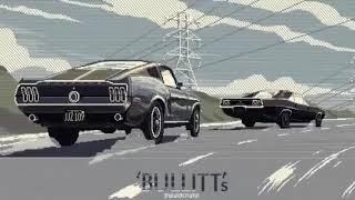 NITRO - Foster the People _ Pumped Up Kicks (Dubdogz Remix)