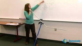 Bending Conduit Part 5 of 5 (Polly Friendshuh)