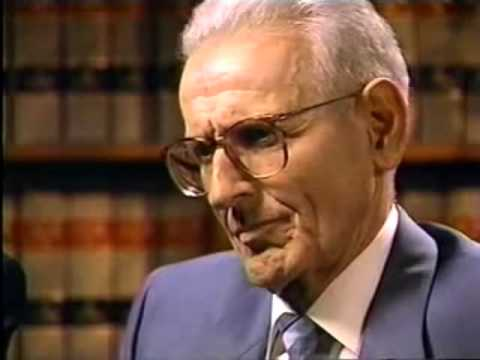 voluntary euthanasia and dr kevorkian White, dana, the right to die debate: the demonization of dr kevorkian and the creation of a moral panic surrounding  that of voluntary euthanasia and pas.