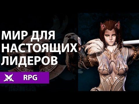 Онлайн игра World of Tanks onlinefatalgamecom