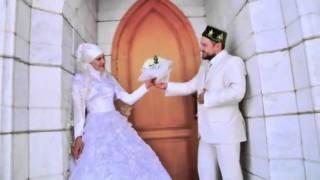 Татарская свадьба.mp4